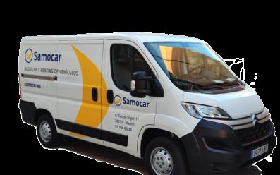 Alquiler_Jumper 8m3_Madrid_furgonetas